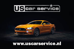 UScar Banner 300x200px